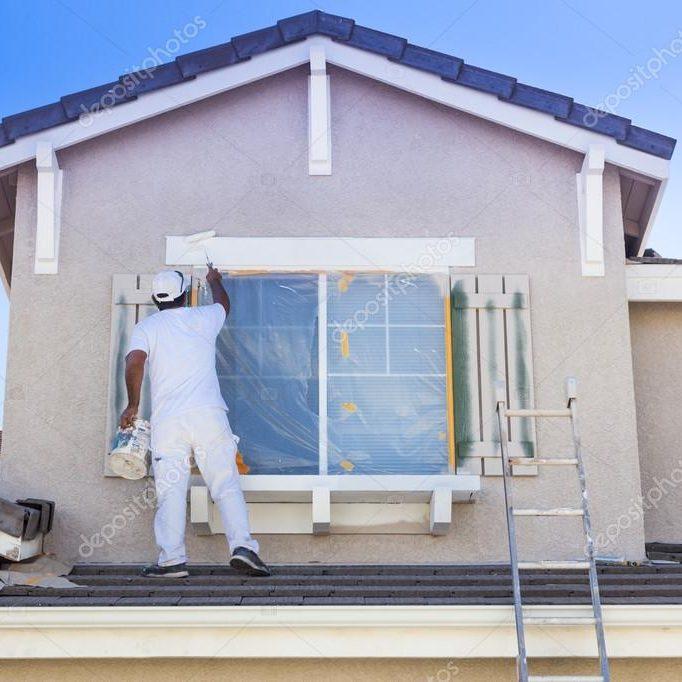 depositphotos_61734427-stock-photo-house-painter-painting-the-trim