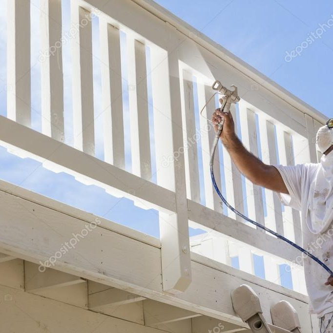 depositphotos_61734561-stock-photo-house-painter-spray-painting-a